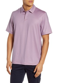 vineyard vines Sankaty Performance Knit Polo