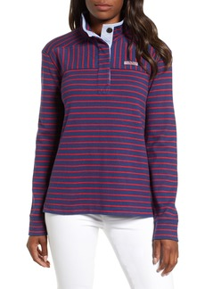 vineyard vines Shep Stripe Top