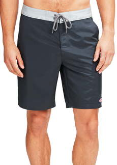 vineyard vines Solid Board Shorts