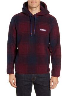 vineyard vines Stillwater Regular Fit Hooded Sweatshirt