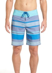 vineyard vines Surfer Stripe Board Shorts
