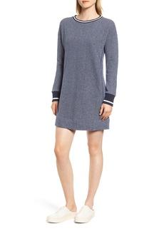 vineyard vines Sweatshirt Dress