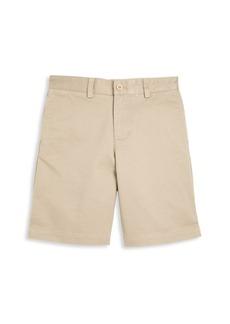 Vineyard Vines Toddler's, Little Boy's & Boy's Chino Shorts