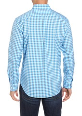 vineyard vines Tucker Classic Fit Check Sport Shirt