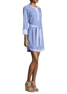 Vineyard Vines Tunic Shift Dress