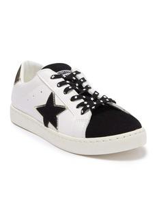 Vintage Havana Bianca Slip-On Sneaker