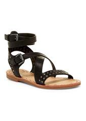 Vintage Havana Carrie Studded Sandal