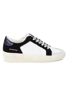 Vintage Havana Josephine Sneakers