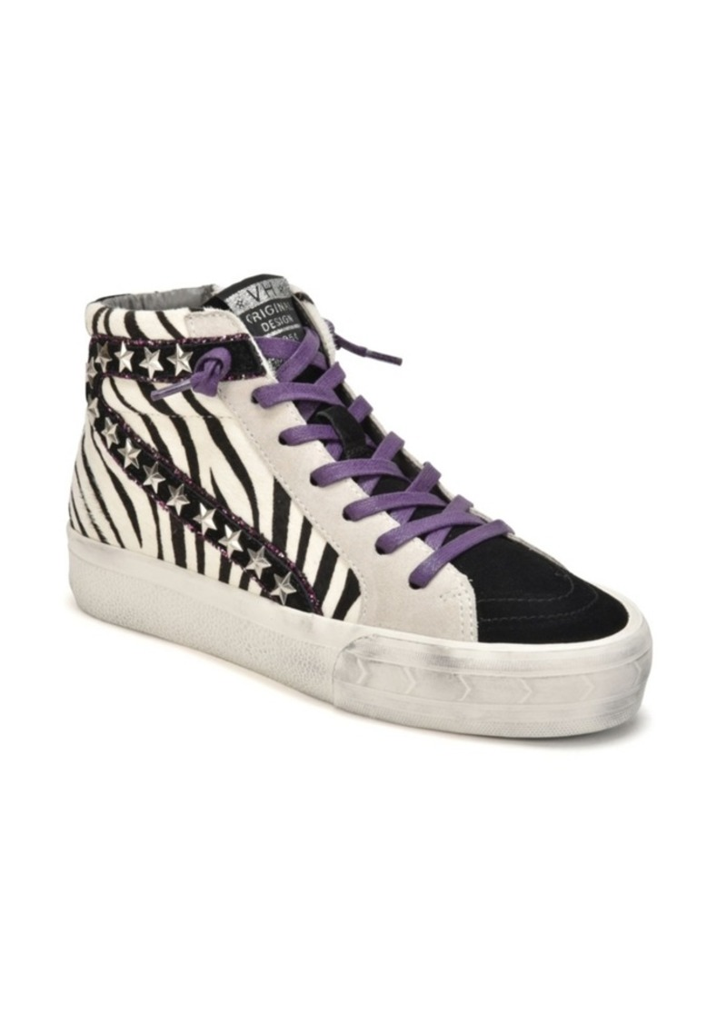 Vintage Havana Medium Gladice Sneakers Women's Shoes