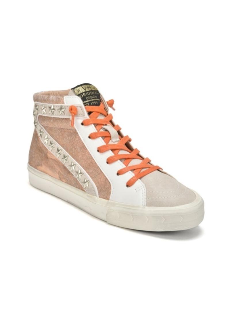 Vintage Havana Medium Goldie Sneakers Women's Shoes