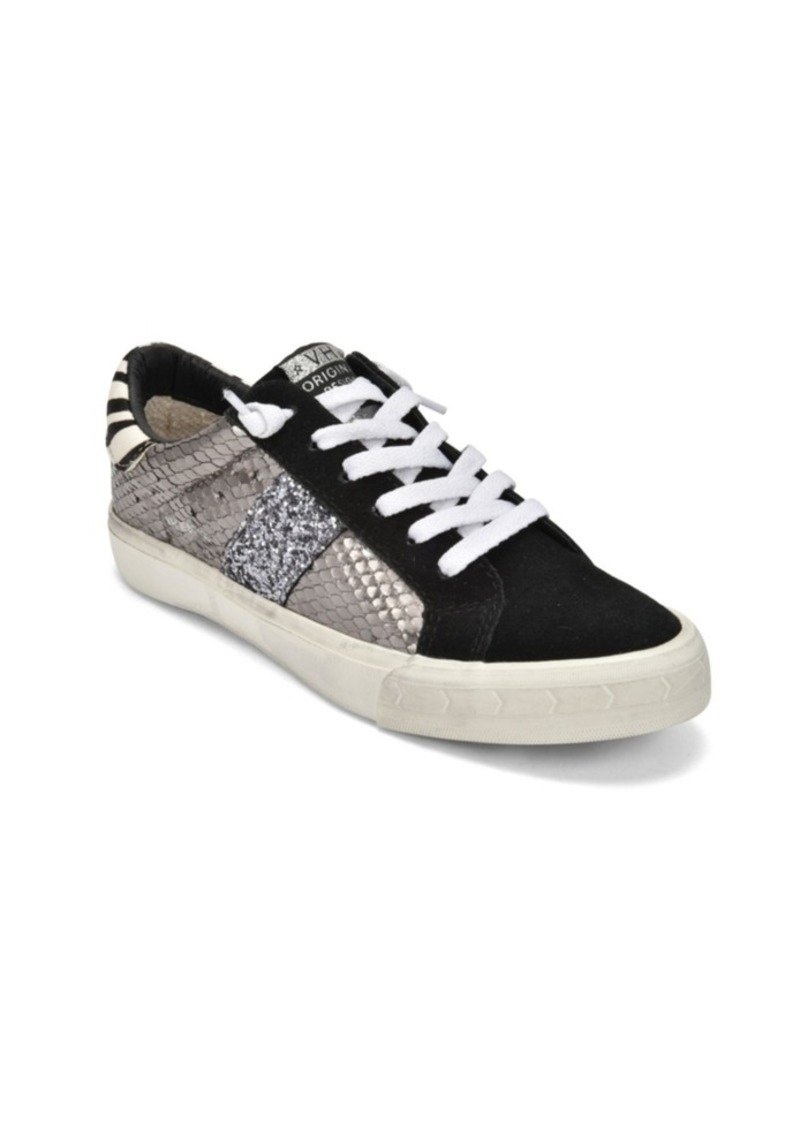 fashion styles the sale of shoes look out for Medium Player Low Top Sneakers Women's Shoes