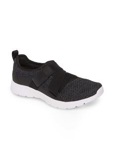 Vionic Aimmy Sneaker (Women)