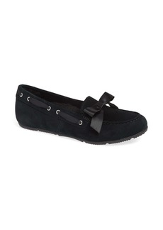 Vionic Alice Moccasin (Women)