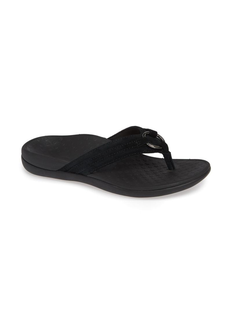 Vionic Aloe Flip Flop (Women)