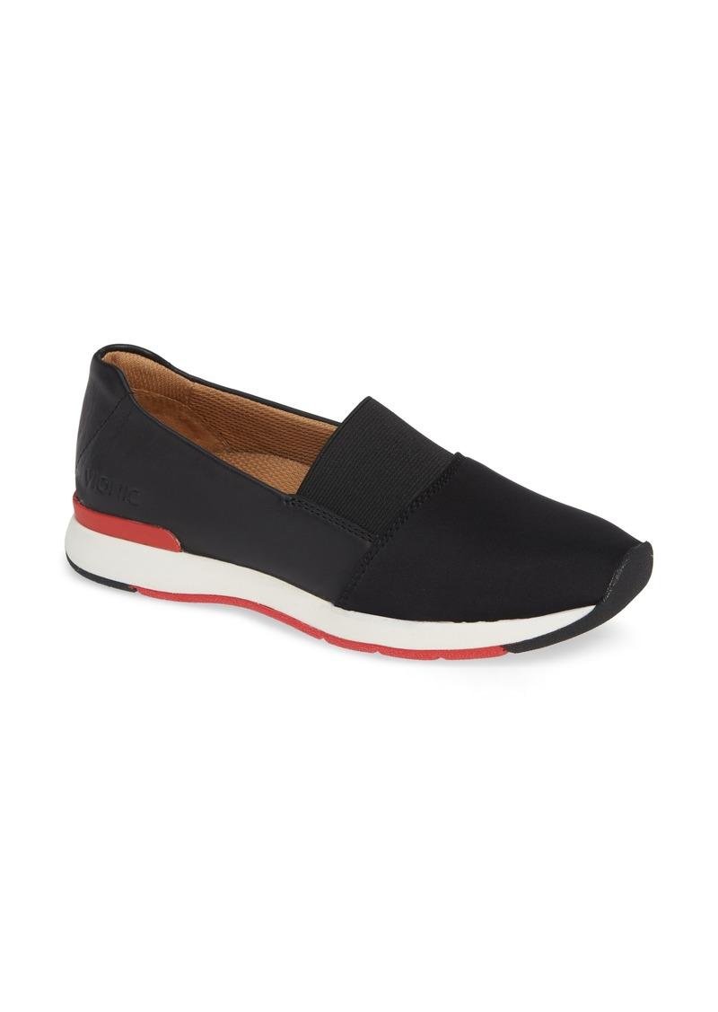 Vionic Cameo Slip-On Shoe (Women)