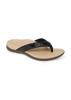 Vionic Casandra Flip Flop (Women)