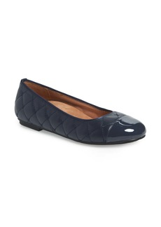 Vionic Desiree Flat (Women)