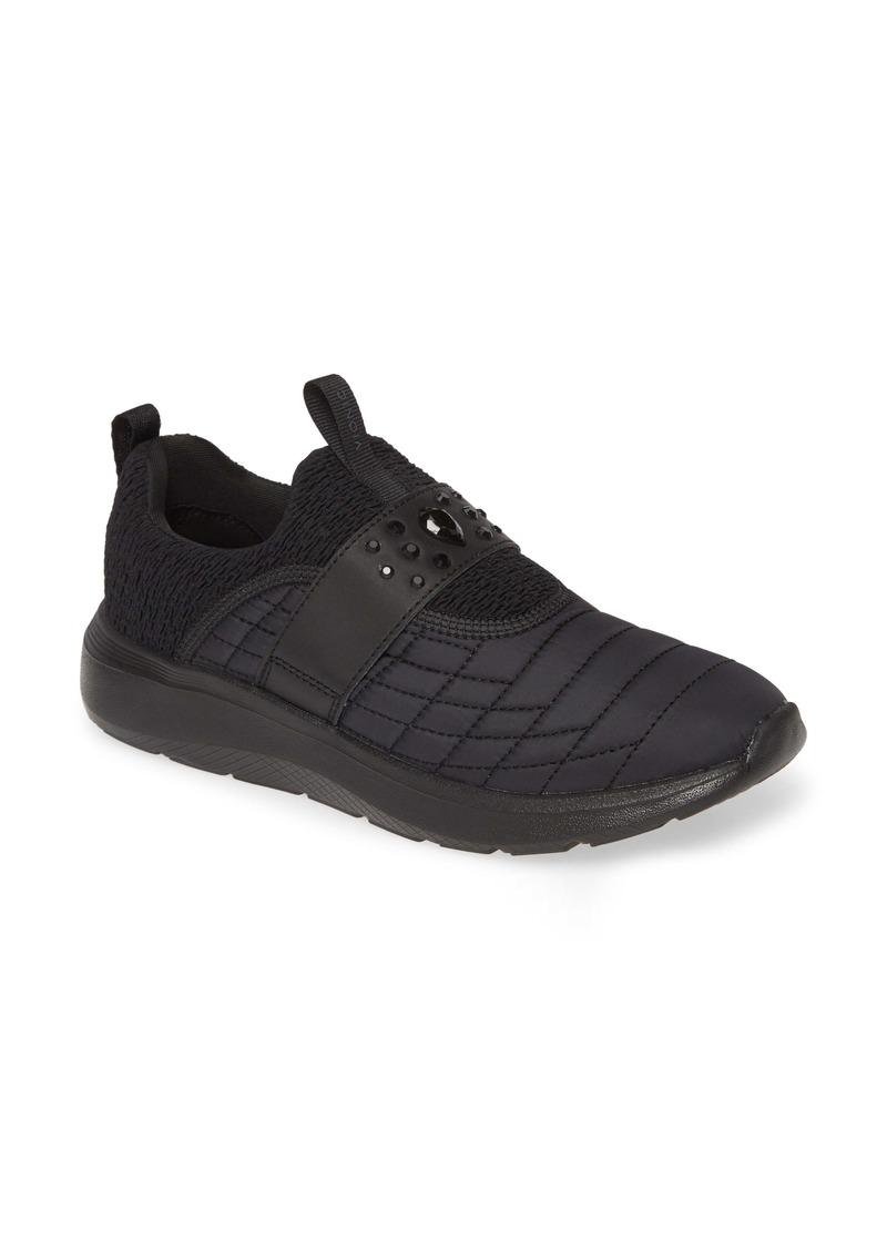 Vionic Dianne Slip-On Sneaker (Women)