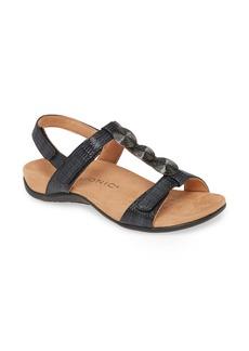 Vionic Farra II Sandal (Women)