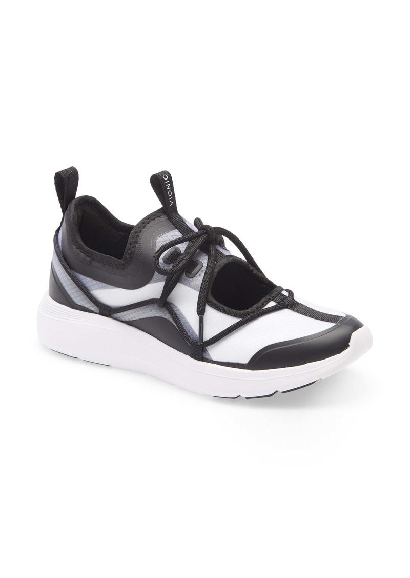 Vionic Giselle Slip-On Sneaker (Women)