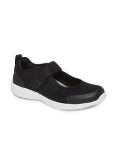 Vionic Jessica Mary Jane Sneaker (Women)