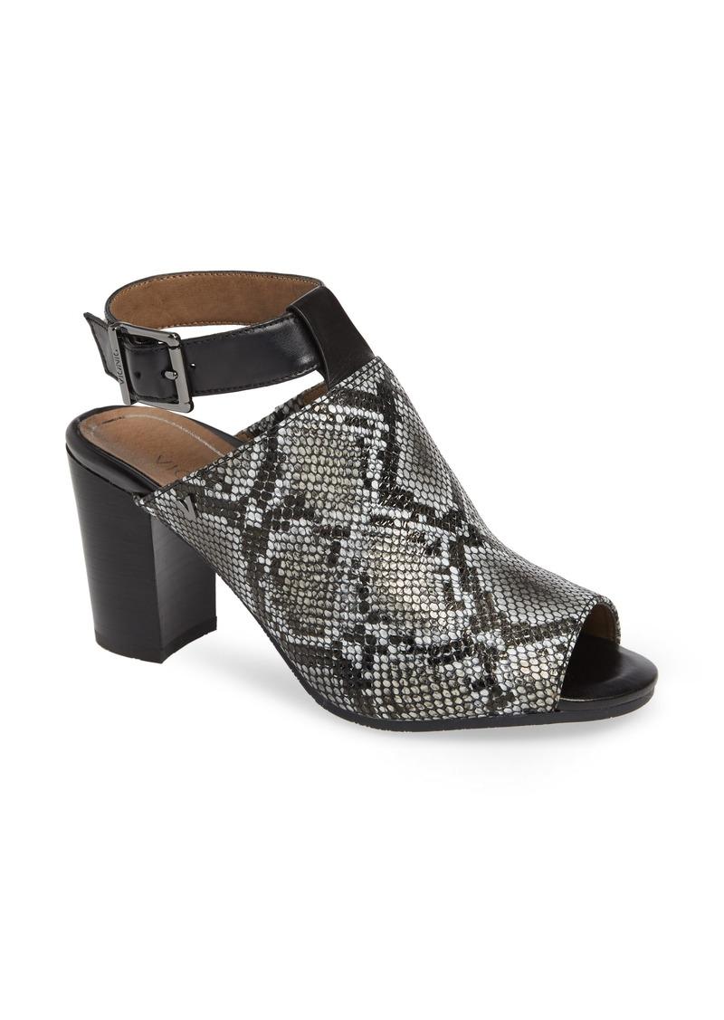 Vionic Kaia Halo Strap Sandal (Women)