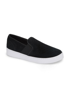 Vionic Kani Perforated Slip-On Sneaker (Women)