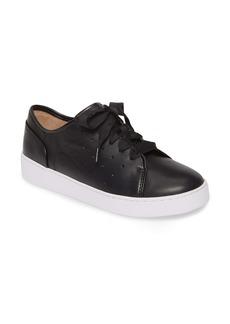 Vionic Keke Sneaker (Women)