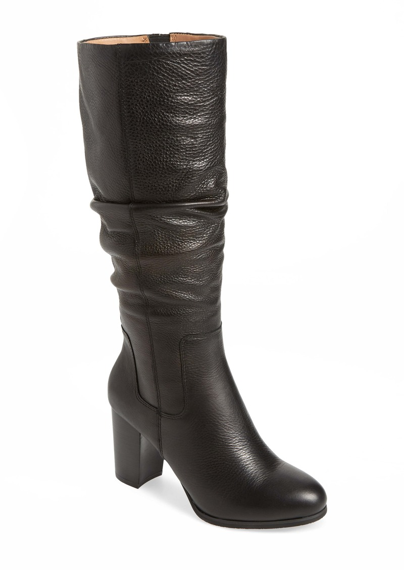 Vionic Lolita Boot (Women)
