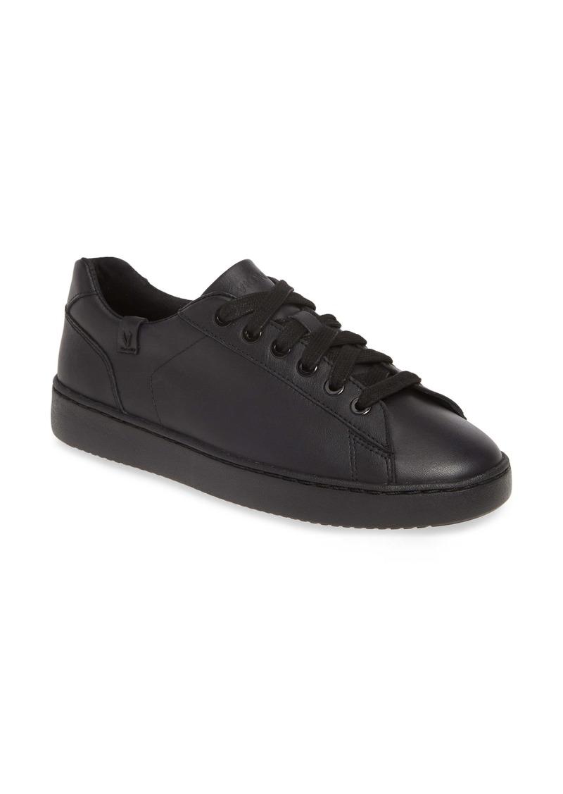 Vionic Mable Sneaker (Women)