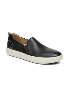 Vionic Penelope Slip-On Sneaker (Women)