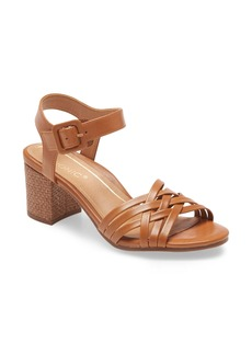 Vionic Peony Sandal (Women)
