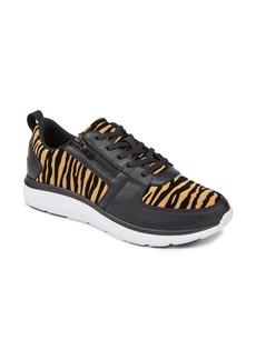 Vionic Remi Sneaker (Women)