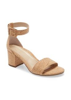 Vionic Rosie Ankle Strap Sandal (Women)