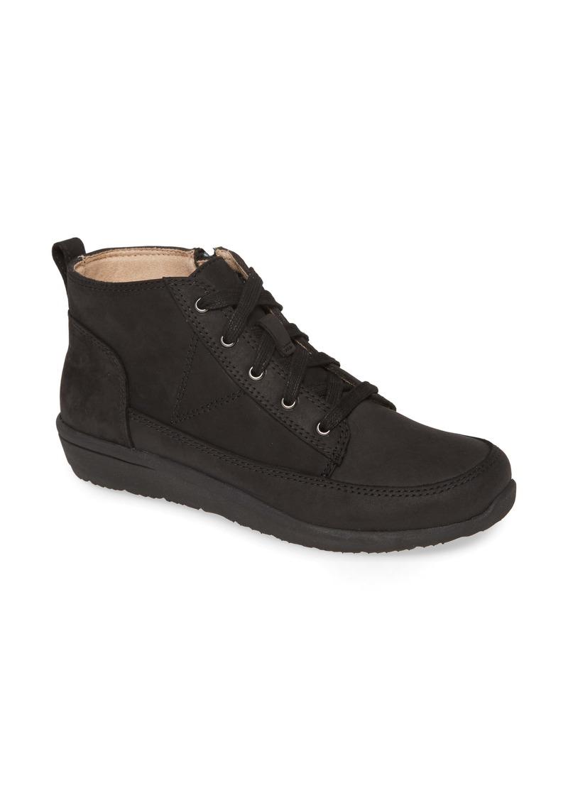 Vionic Shawn Water Resistant Sneaker (Women)