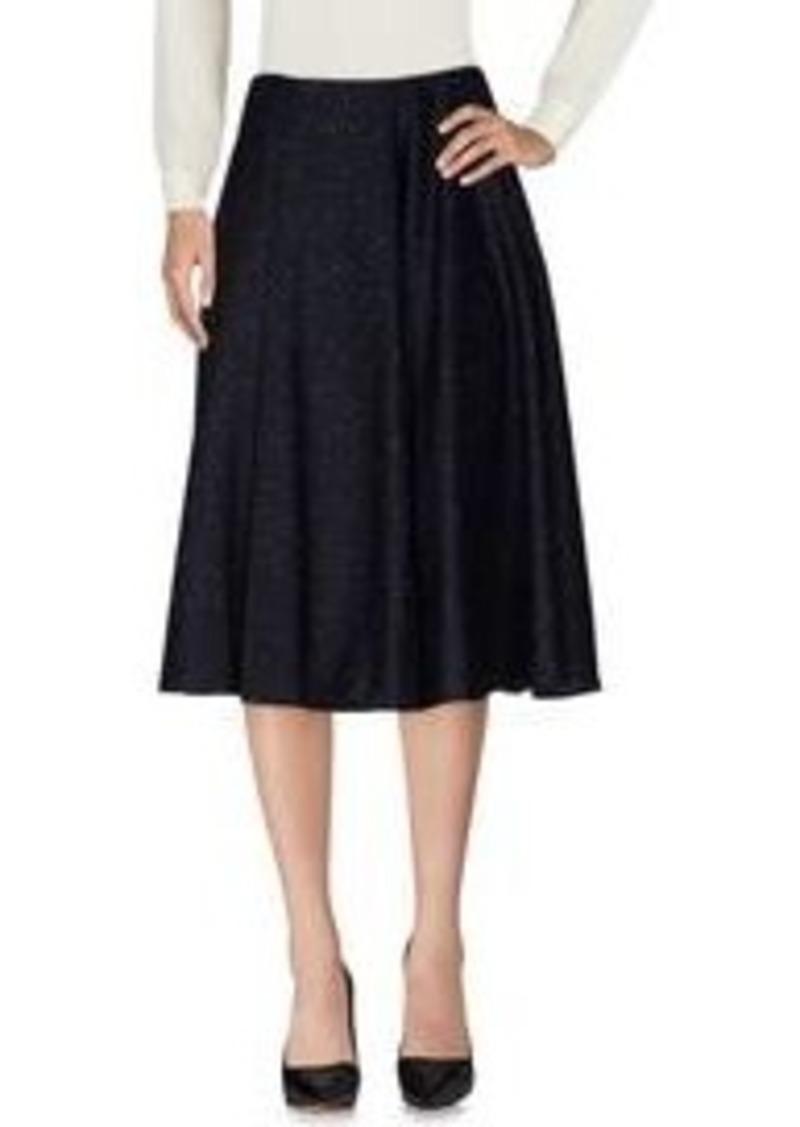 VIONNET - 3/4 length skirt