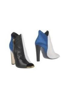 VIONNET - Ankle boot
