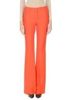 VIONNET - Casual pants