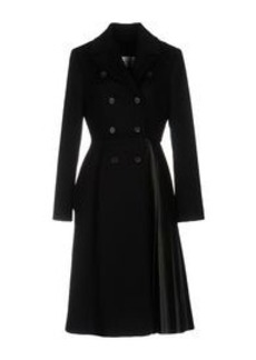 VIONNET - Coat