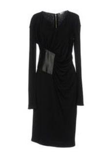 VIONNET - Knee-length dress