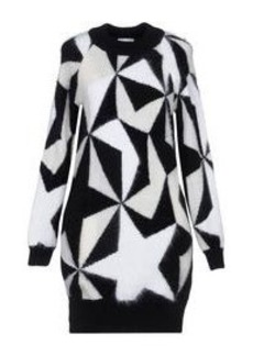 VIONNET - Knit dress