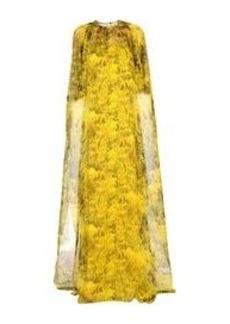 VIONNET - Long dress