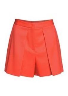 VIONNET - Mini skirt