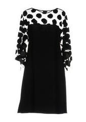 VIONNET - Evening dress