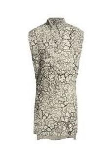 VIONNET - Shirt dress
