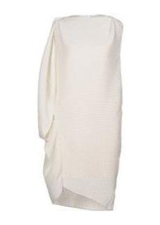 VIONNET - Short dress