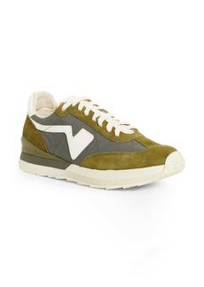 VISVIM FKT Runner Sneaker (Men)