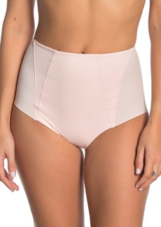 Vitamin A Clio High Waist Bikini Bottoms