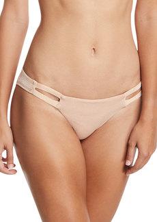 Vitamin A Neutra Hipster Swim Bikini Bottom