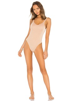 vitamin A Leah One Piece